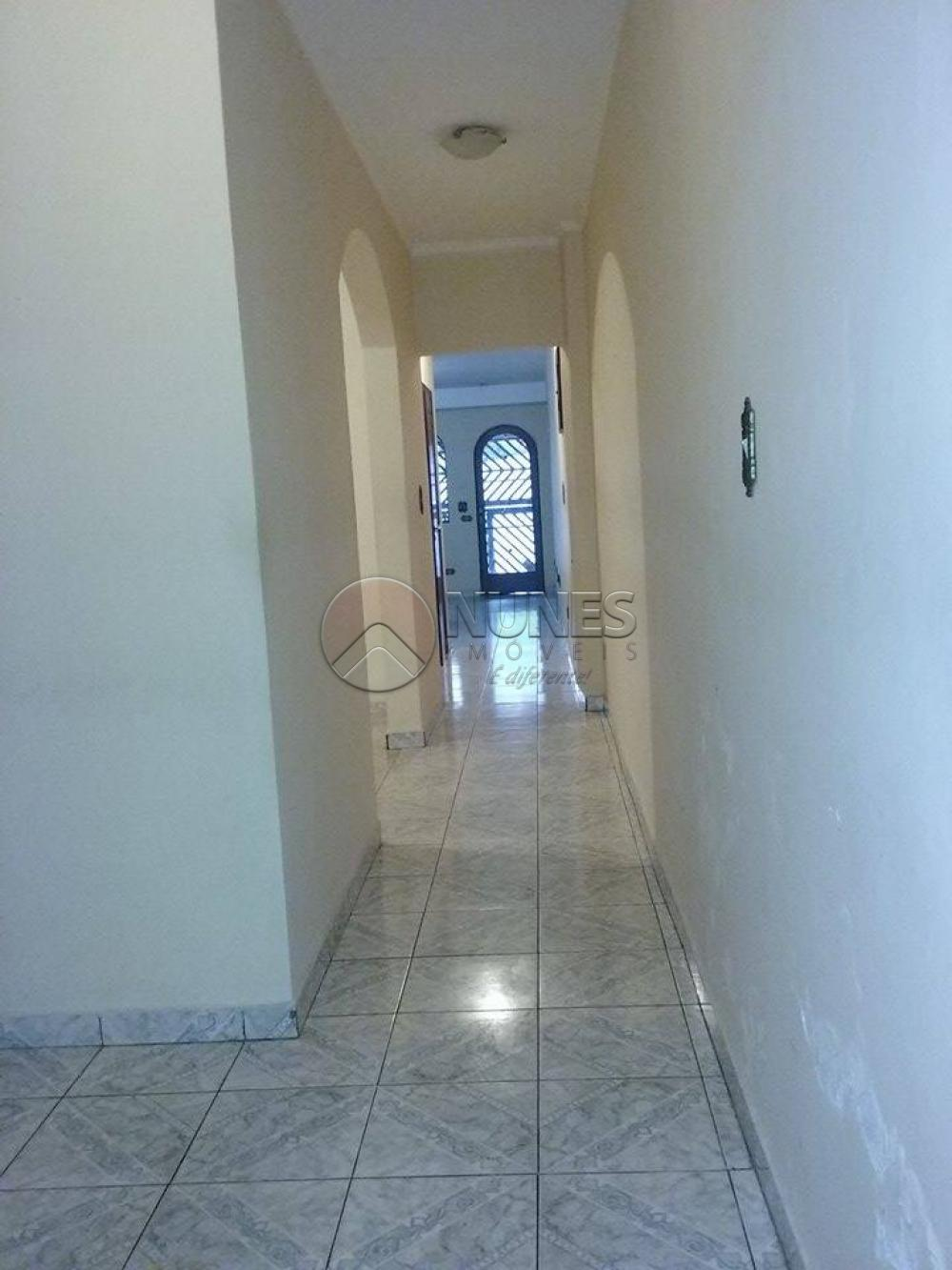 Alugar Casa / Sobrado em São Paulo R$ 5.500,00 - Foto 43