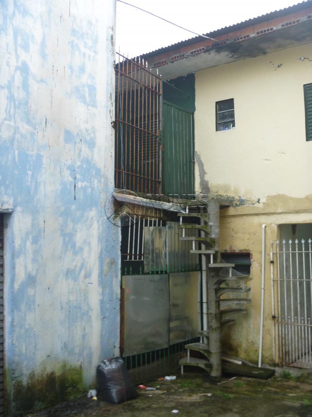 Salão Salão à venda em Parque Santa Teresa, Carapicuíba - SP