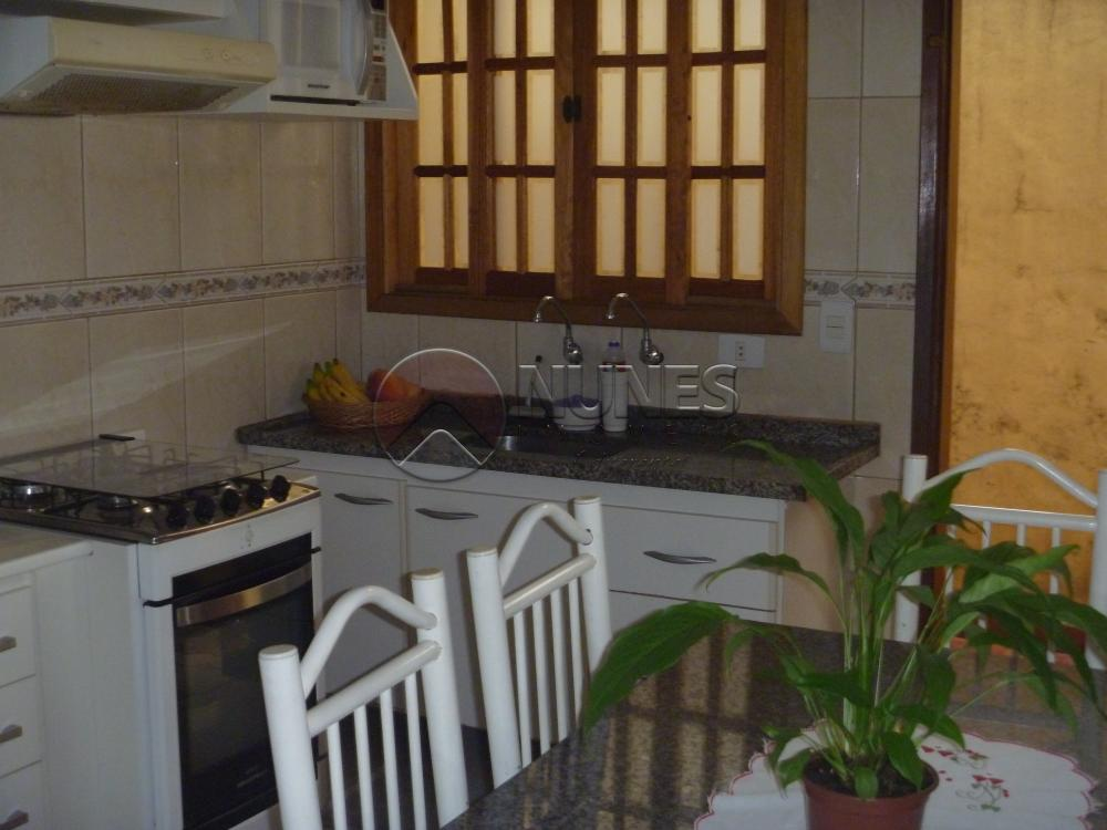 Casa Casa Assobradada de 2 dormitórios à venda em Jaguaribe, Osasco - SP