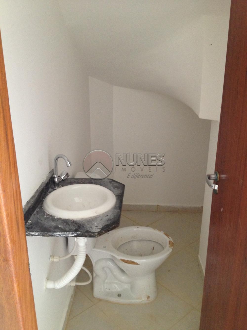 Casa Cond.fechado de 2 dormitórios à venda em Jardim Estela Mari, Cotia - SP
