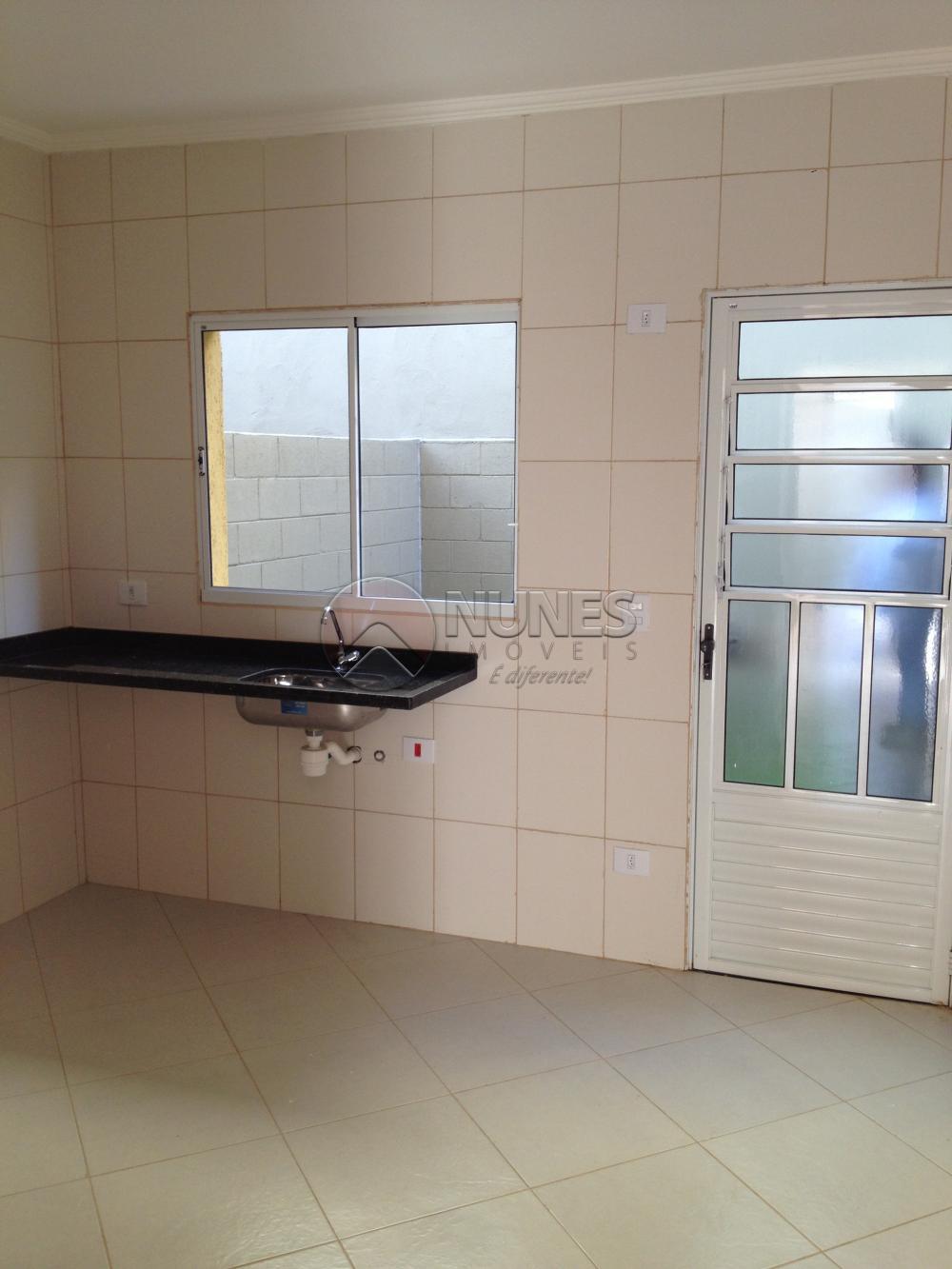 Casa Cond.fechado de 2 dormitórios à venda em Jardim Colibri, Cotia - SP