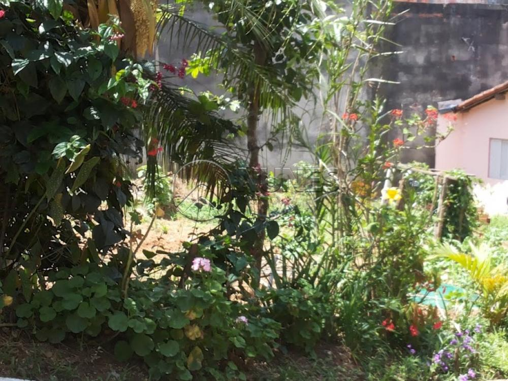 Lote / Terreno Residencial à venda em Jardim Novo Horizonte, Carapicuíba - SP