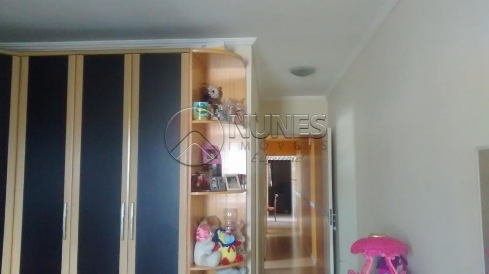 Casa de 3 dormitórios à venda em Vila Yolanda, Osasco - SP