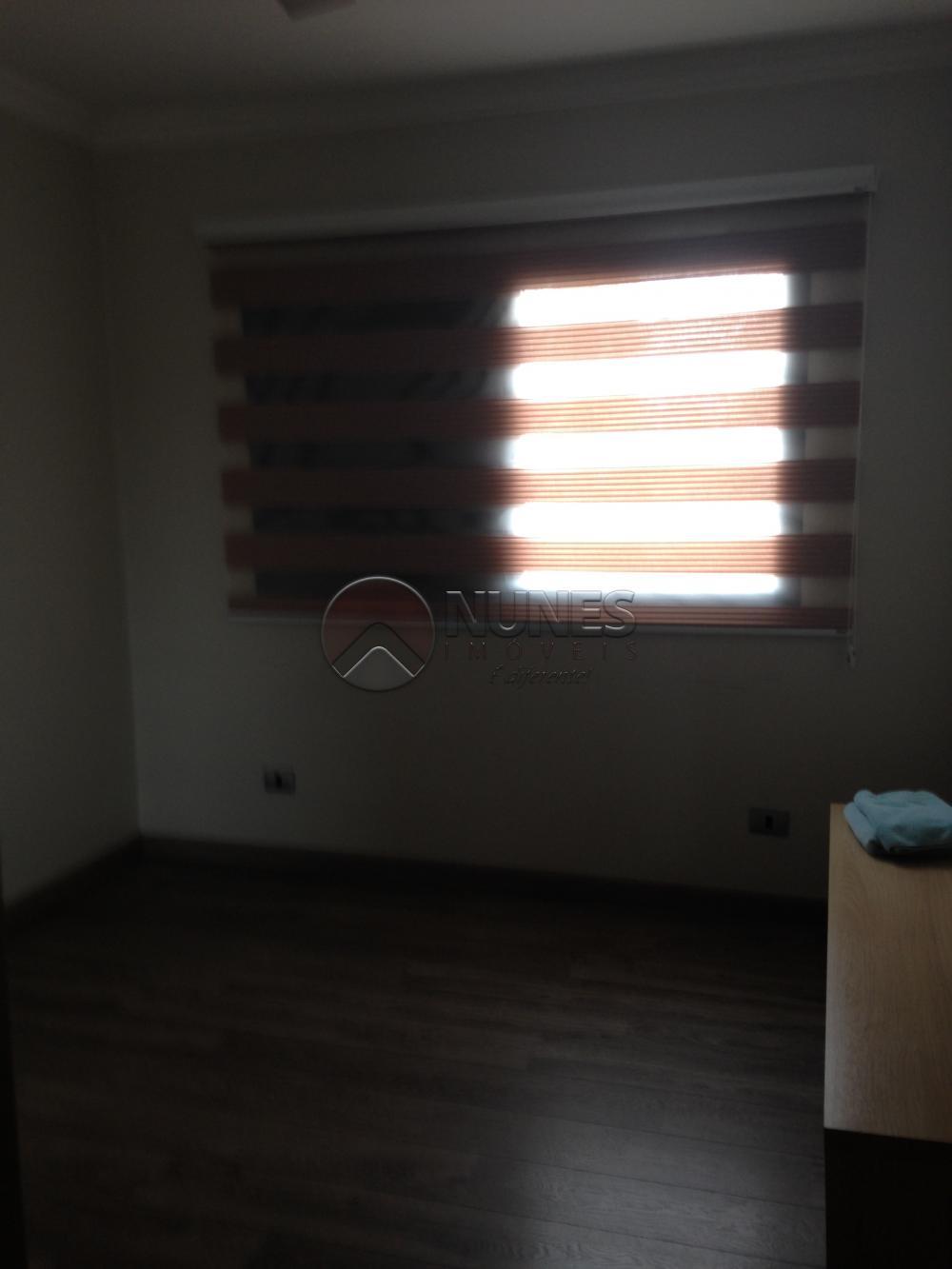 Apartamento de 3 dormitórios em Jardim Agú, Osasco - SP