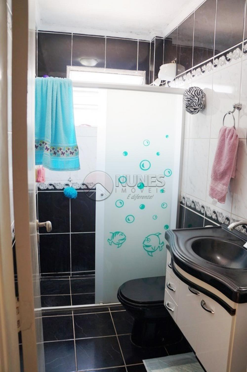Apartamento Padrao de 2 dormitórios à venda em Jaguare, São Paulo - SP