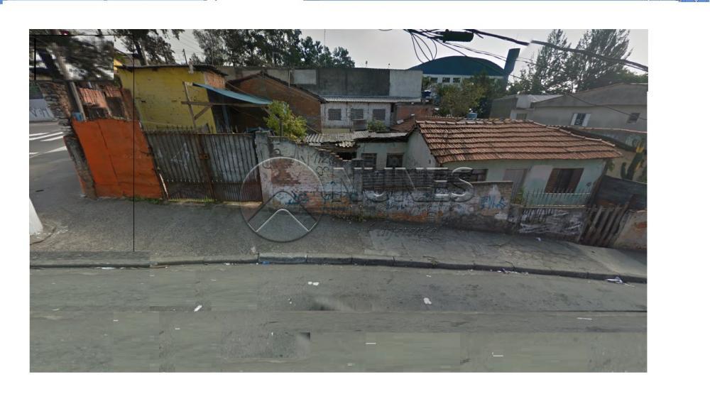 Lote / Terreno Residencial à venda em Pirajussara, São Paulo - SP