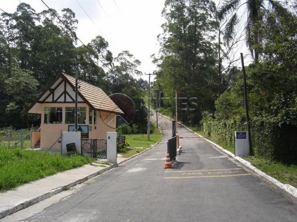 Terreno em Jardim Da Graça, Cotia - SP