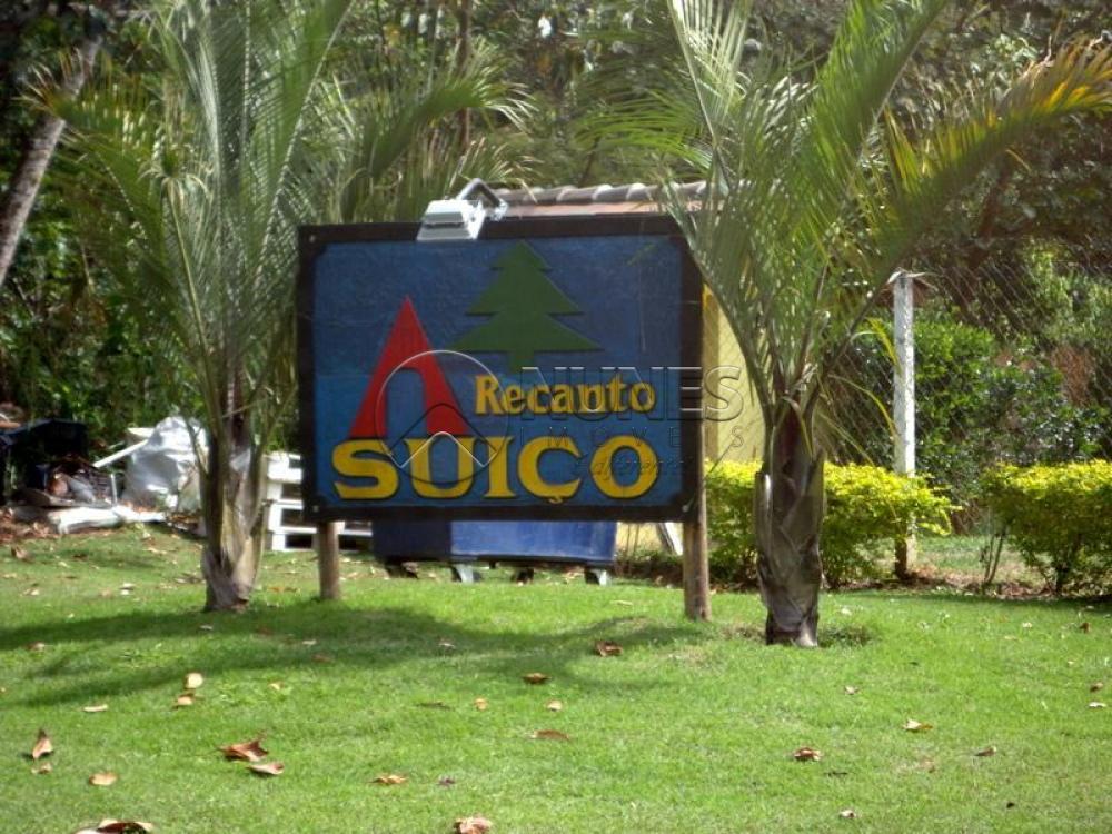 Lote / Terreno Residencial à venda em Jardim Da Graça, Cotia - SP