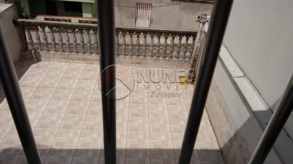 Casa Sobrado de 4 dormitórios à venda em Jardim Santo Antonio, Osasco - SP