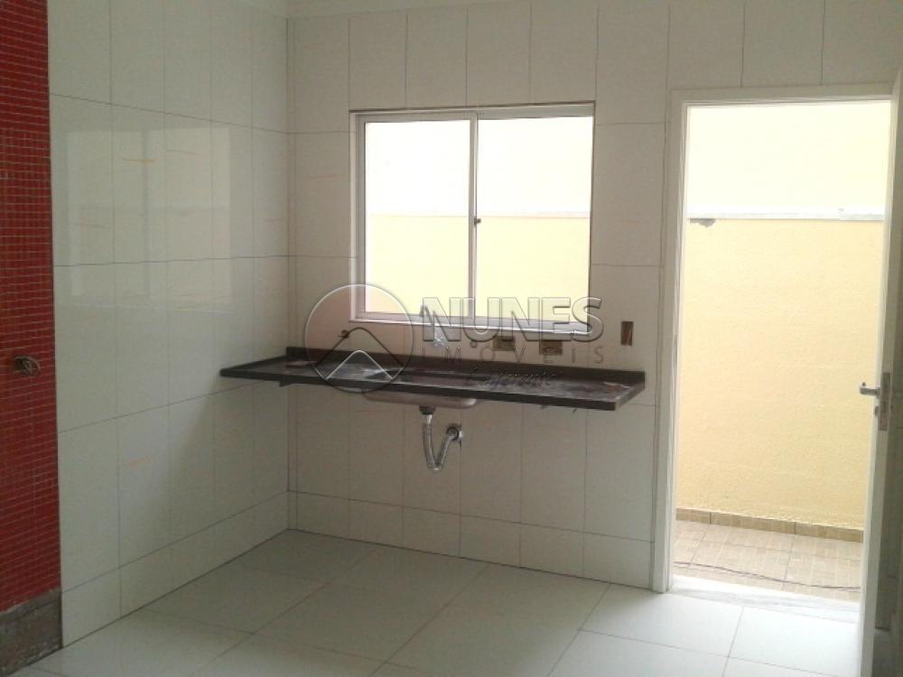 Casa de 2 dormitórios em Jardim D'abril, Osasco - SP