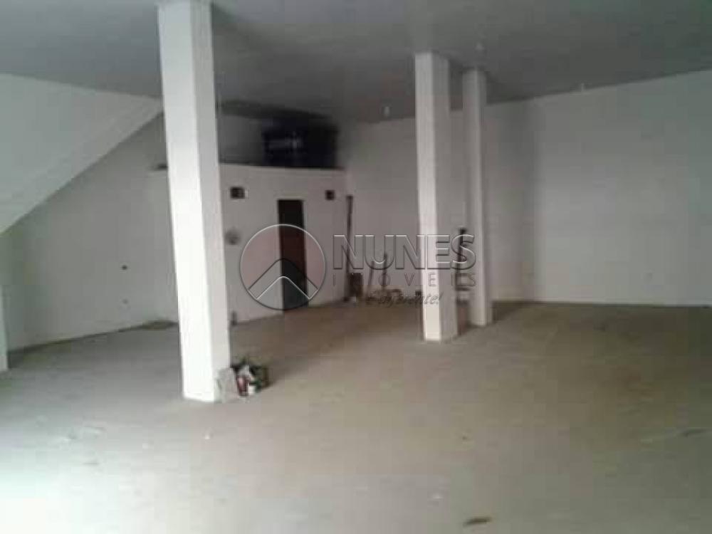 Alugar Comercial / Salão em Carapicuíba apenas R$ 2.500,00 - Foto 3