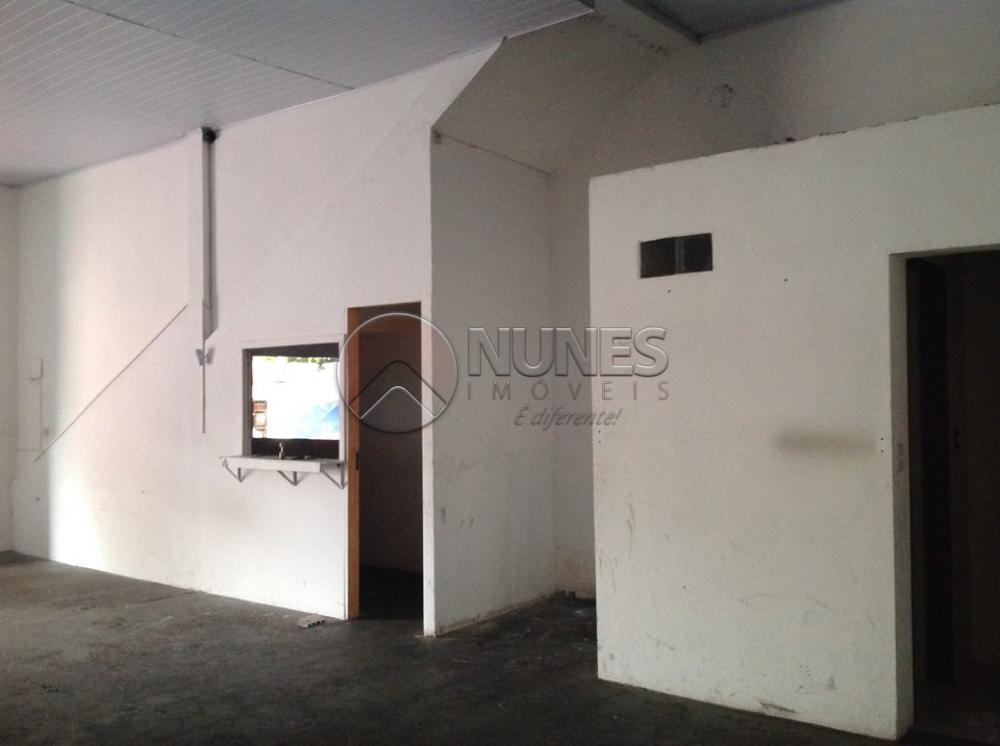 Alugar Comercial / Salão em Carapicuíba apenas R$ 2.500,00 - Foto 4
