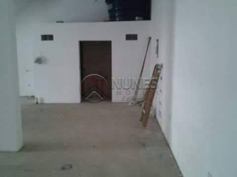 Alugar Comercial / Salão em Carapicuíba apenas R$ 2.500,00 - Foto 6