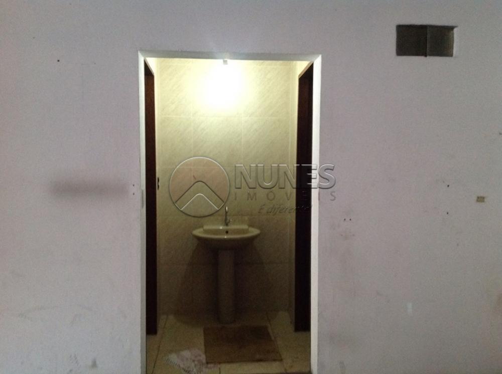 Alugar Comercial / Salão em Carapicuíba apenas R$ 2.500,00 - Foto 7