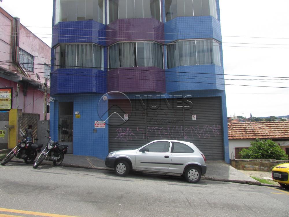 Alugar Comercial / Salão em Carapicuíba apenas R$ 2.500,00 - Foto 2