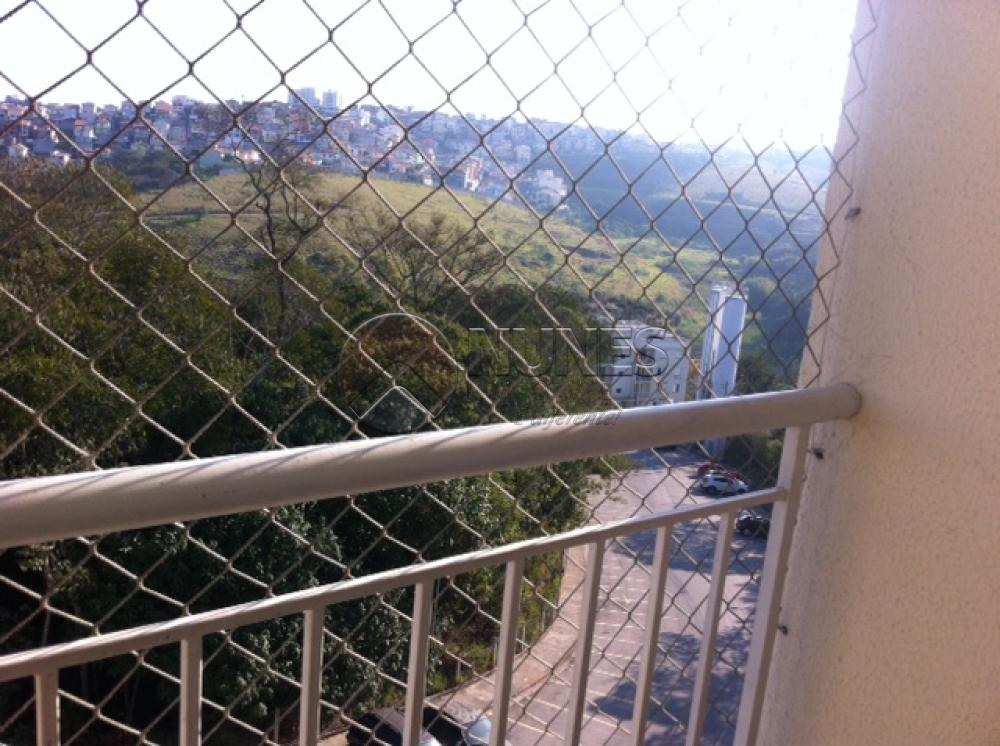 Apartamento de 3 dormitórios à venda em Jardim Caiapia, Cotia - SP