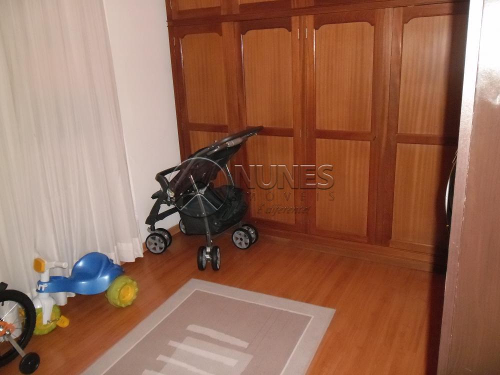 Sobrado à venda em Jardim Roberto, Osasco - SP