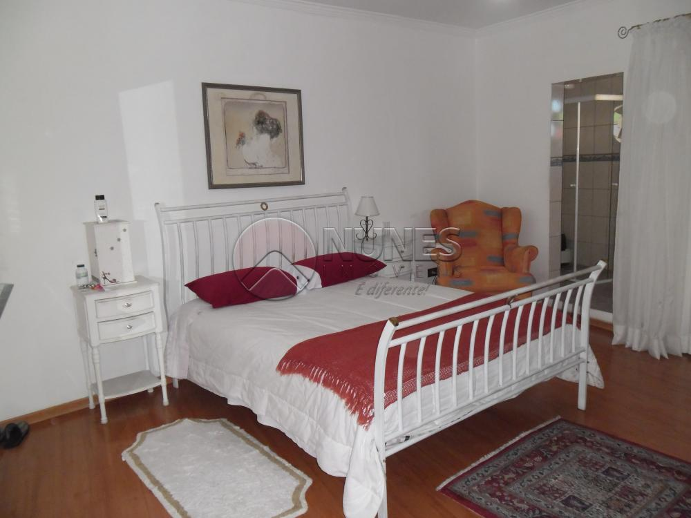 Casa Casa Assobradada à venda em Jardim Roberto, Osasco - SP
