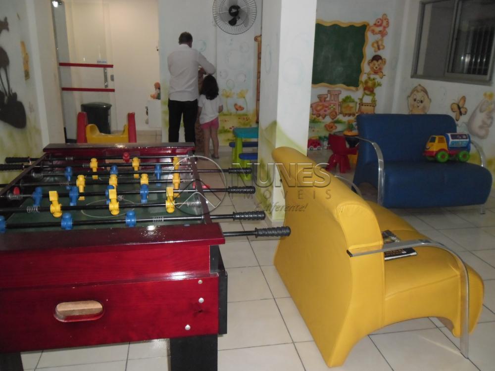 Apartamento de 3 dormitórios em Quilômetro Dezoito, Osasco - SP