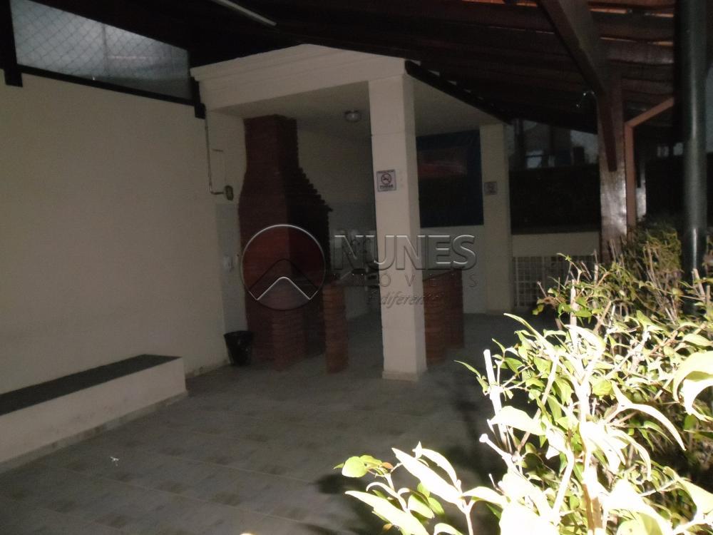 Apartamento de 3 dormitórios à venda em Quilômetro Dezoito, Osasco - SP