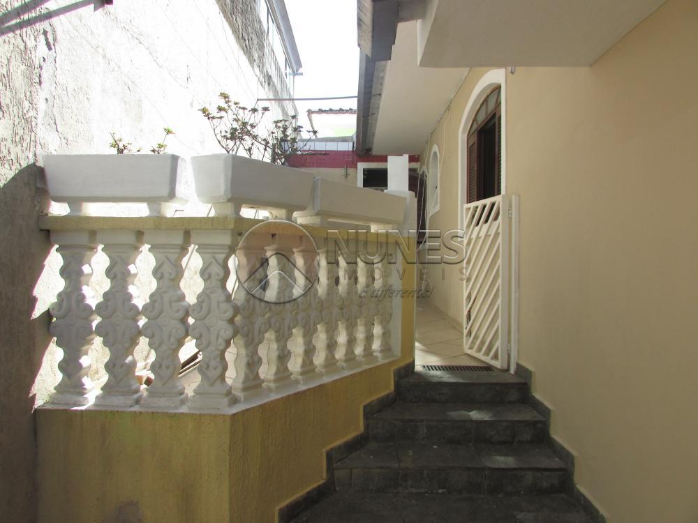 Casa de 3 dormitórios à venda em Veloso, Osasco - SP