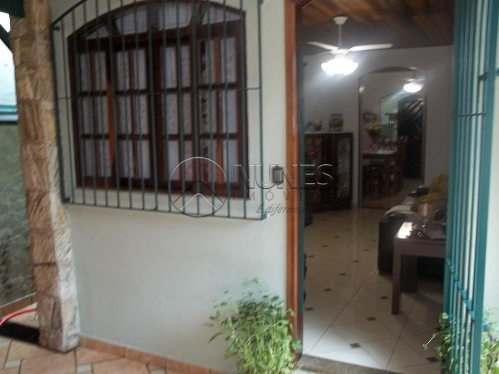 Casa de 2 dormitórios à venda em Vila Quitaúna, Osasco - SP