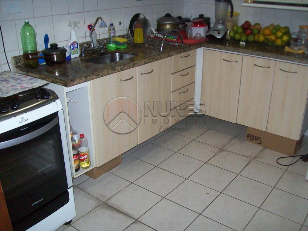 Apartamento de 2 dormitórios à venda em Vila Prado, Osasco - SP