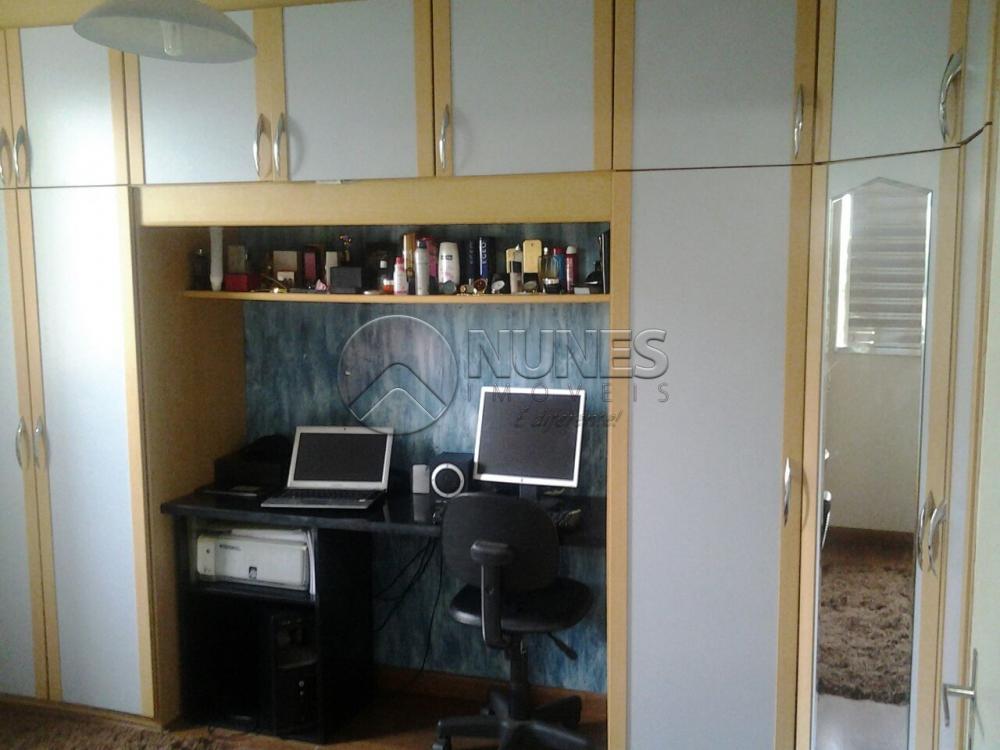 Apartamento Padrao de 2 dormitórios à venda em Jardim Veloso, Osasco - SP