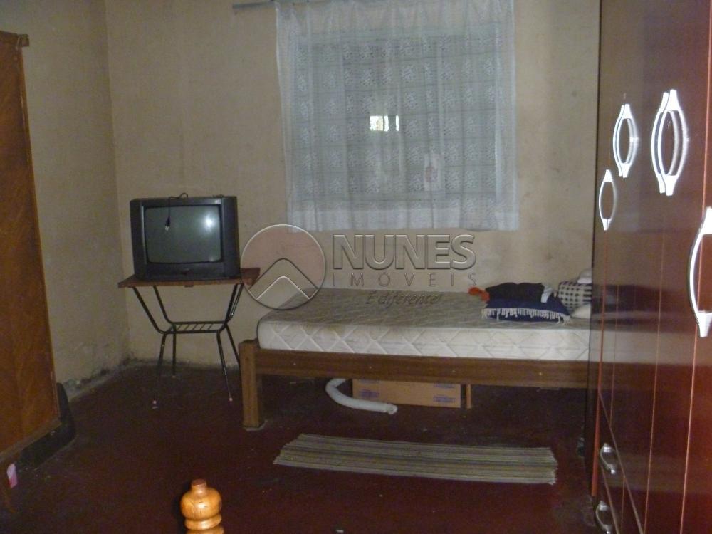 Casa de 2 dormitórios à venda em Jardim Baronesa, Osasco - SP