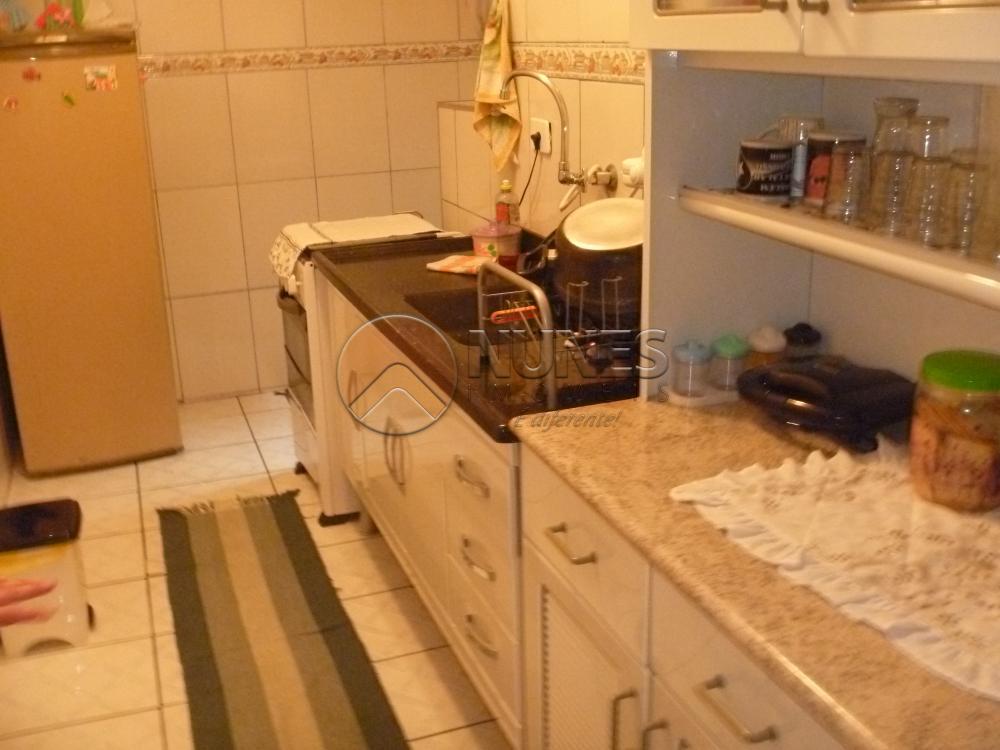 Apartamento Padrao de 2 dormitórios à venda em Parque Dos Camargos, Barueri - SP