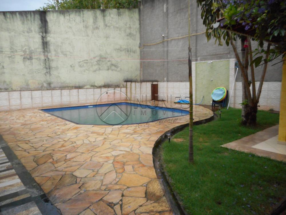 Sobrado de 3 dormitórios à venda em Jardim Bussocaba City, Osasco - SP