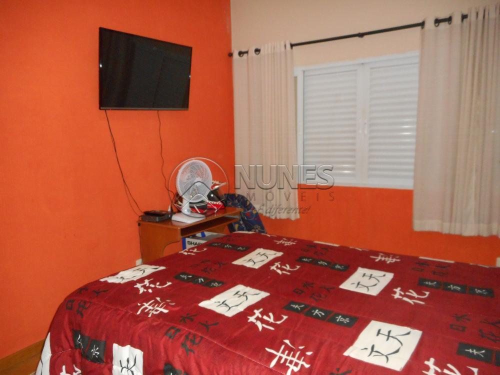 Casa de 3 dormitórios em Jardim Bussocaba City, Osasco - SP