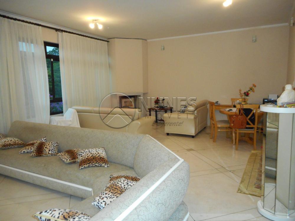 Casa Casa Assobradada de 3 dormitórios à venda em Jardim Bussocaba City, Osasco - SP