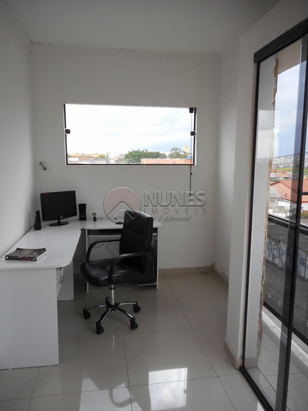 Casa Casa Assobradada à venda em Jardim Santo Estevao, Carapicuíba - SP