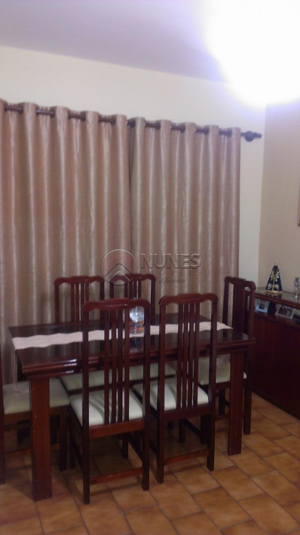 Casa de 3 dormitórios em Jardim Osasco, Osasco - SP