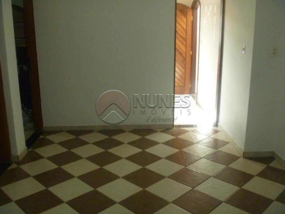 Casa de 3 dormitórios em Vila Santa Terezinha, Carapicuíba - SP