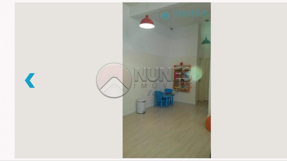 Apartamento de 3 dormitórios à venda em Km 18, Osasco - SP