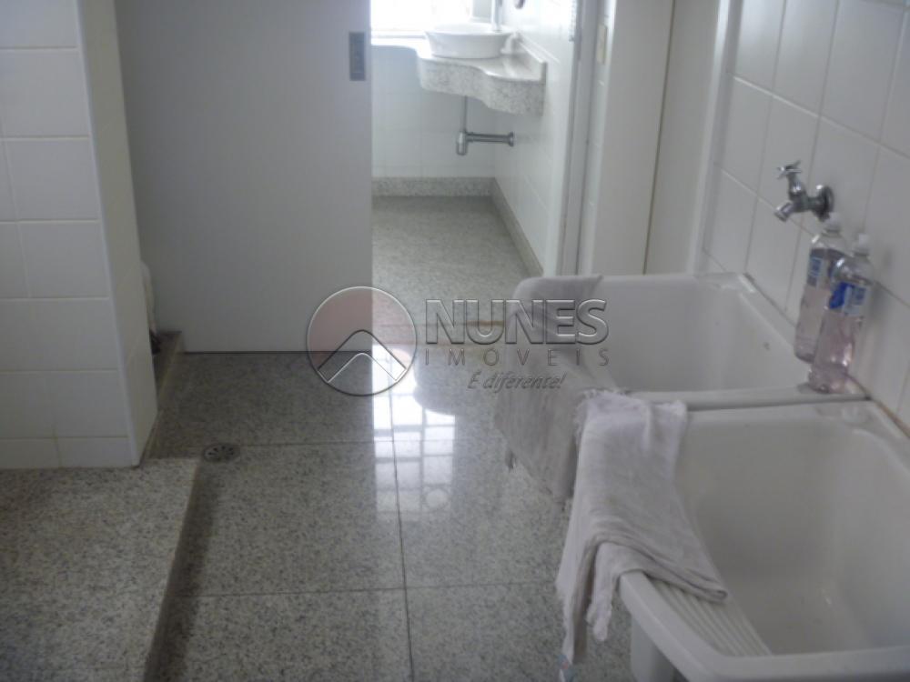 Casa Sobrado de 4 dormitórios à venda em Butantã, São Paulo - SP