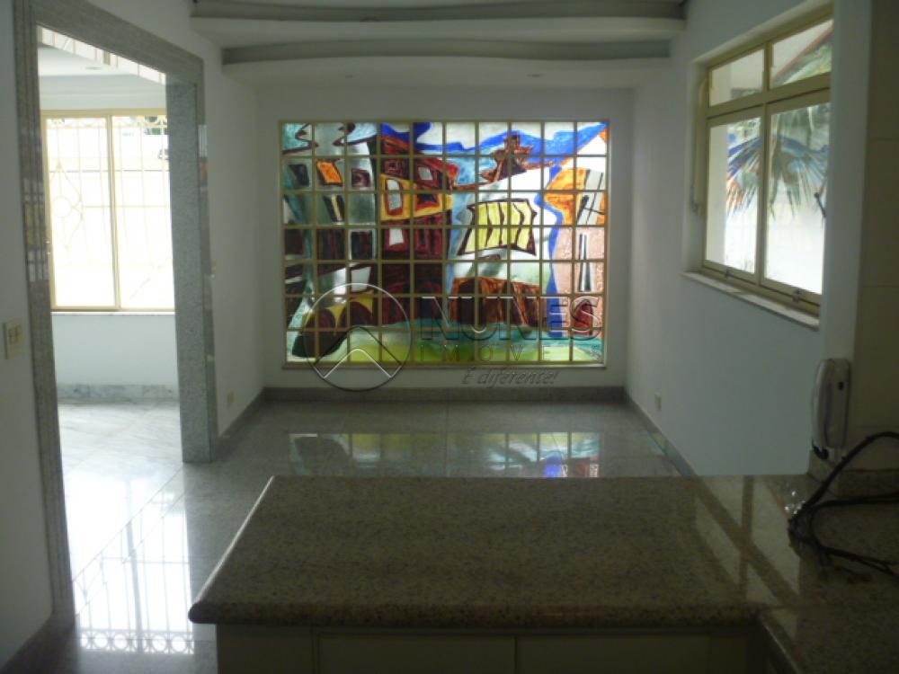 Sobrado de 4 dormitórios à venda em Butantã, São Paulo - SP