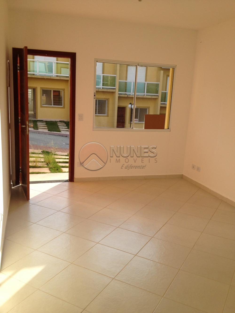 Casa De Condominio de 2 dormitórios à venda em Jardim Colibri, Cotia - SP