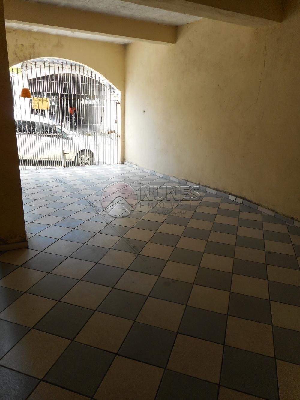 Alugar Casa / Sobrado em Carapicuíba apenas R$ 1.200,00 - Foto 2