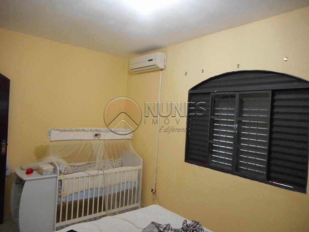 Alugar Casa / Sobrado em Carapicuíba apenas R$ 1.200,00 - Foto 8