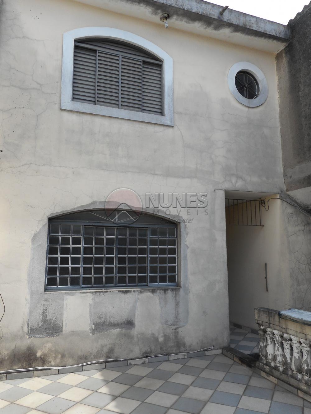 Alugar Casa / Sobrado em Carapicuíba apenas R$ 1.200,00 - Foto 4
