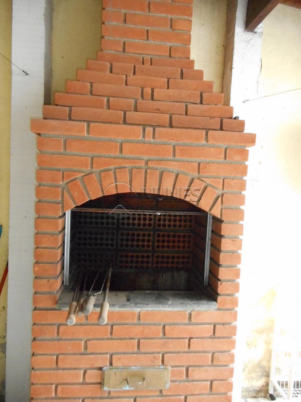 Alugar Casa / Sobrado em Carapicuíba apenas R$ 1.200,00 - Foto 10
