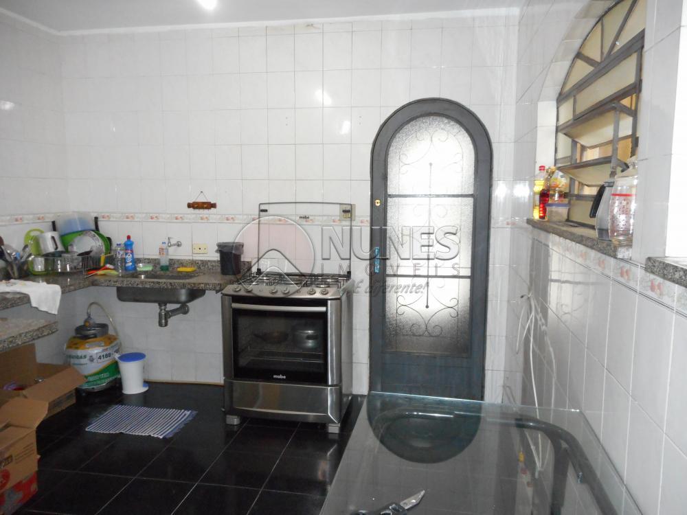 Alugar Casa / Sobrado em Carapicuíba apenas R$ 1.200,00 - Foto 5