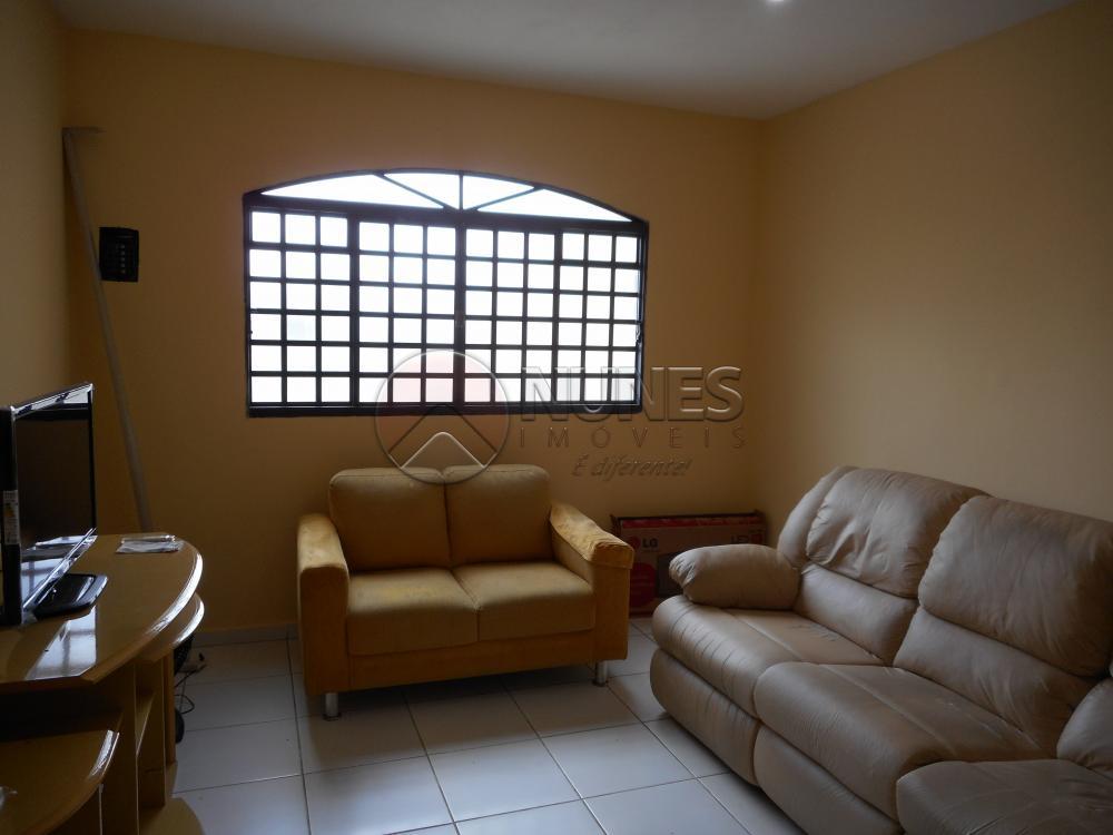 Alugar Casa / Sobrado em Carapicuíba apenas R$ 1.200,00 - Foto 7