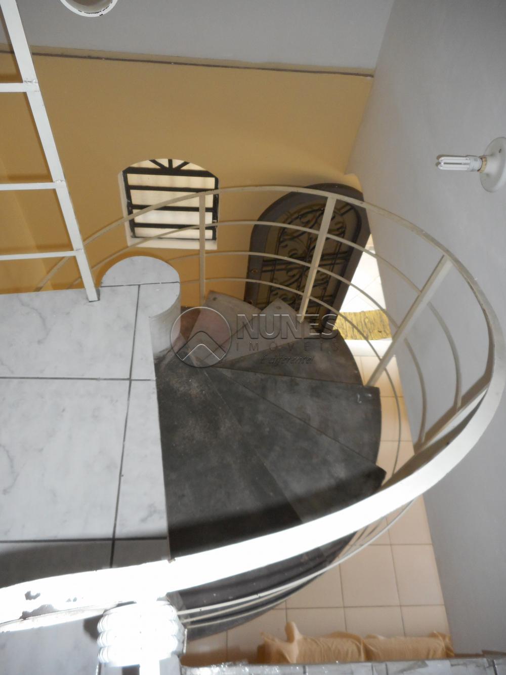 Casa de 3 dormitórios em Jardim Santa Tereza, Carapicuíba - SP