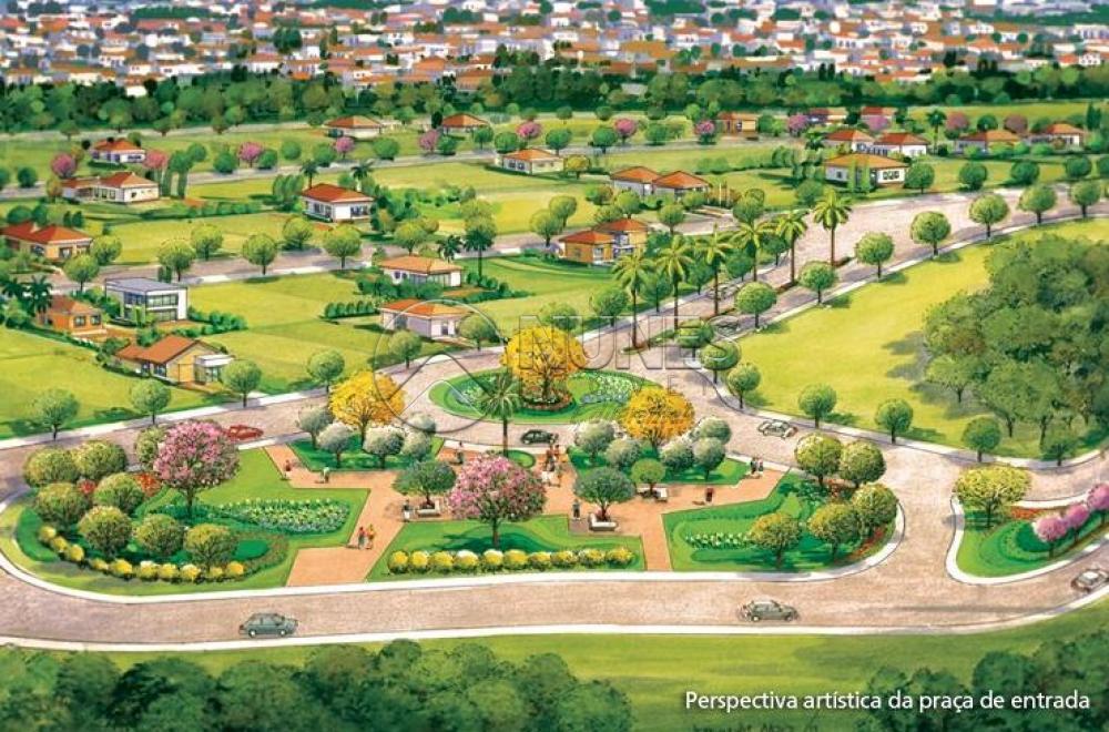 Terreno em Altos Da Santa Lúcia, Carapicuíba - SP