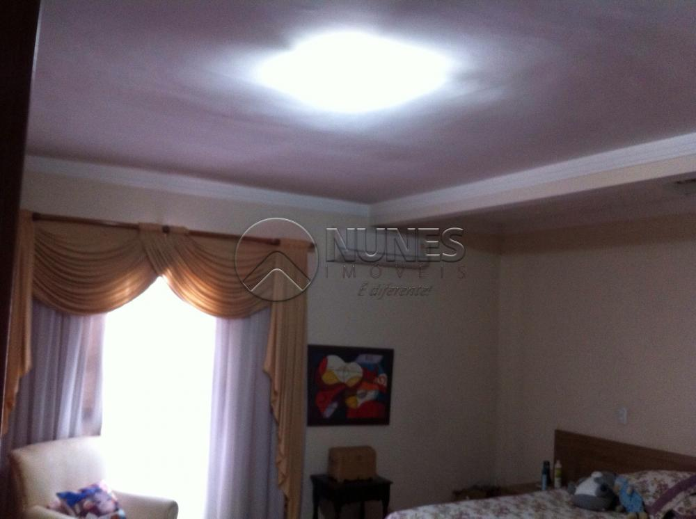 Alugar Casa / Sobrado em Osasco apenas R$ 3.800,00 - Foto 5
