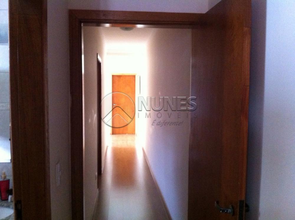 Alugar Casa / Sobrado em Osasco apenas R$ 3.800,00 - Foto 4